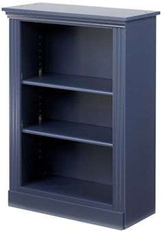 special offers lang furniture madison book shelf 12 by 28 by 37 inch indigo blue in stock free shipping you can save more money amazoncom stein world furniture anna apothecary