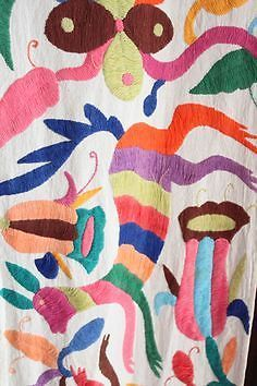 """If you take a look around my """"jungalow"""", you'll notice that every room is textile rich . . . what started out as a few souvenirs from traveling abroad quickly grew into a textile love affair. Now, years..."""