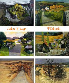 Fishinkblog 8286 John Elwyn 3