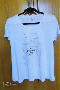 DIY-tshirt-camiseta