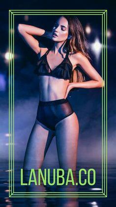 www.lanuba.co @lanuba.co #LaNuba #Lanuba.co #Moda #Verano #Colombia Bikinis, Swimwear, Disney Characters, Fictional Characters, Wonder Woman, Superhero, Disney Princess, Women, Fashion