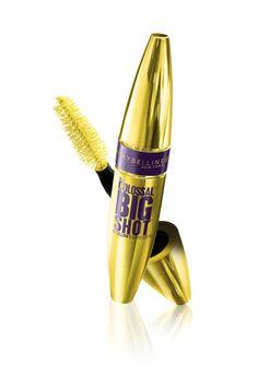 Garden Trowel, Garden Tools, Maybelline, Big Shot, Beauty Care, Makeup, Artist, Make Up, Beauty
