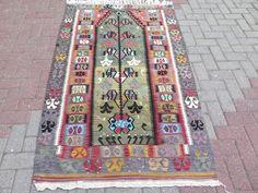 turkish-kilim-area-rug-41x73-unusual-pattern.jpg