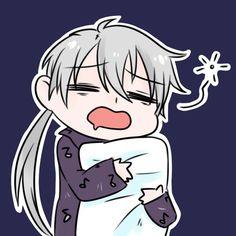 이어리*개-나리 (@Eori_namo) | Twitter Mystic Messenger Game, Messenger Games, Mystic Messenger Characters, Mystic Messenger Fanart, Cute Things From Japan, Saeran, Aesthetic Gif, Cute Anime Character, Gifs