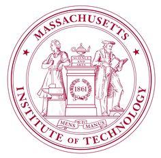 School -- Massachusetts Institute of Technology