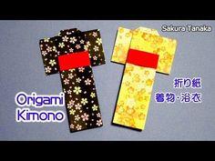Origami Dress Tutorial Girls Ideas For 2019 Origami Girl, Origami Dress, Origami Love, Origami Butterfly, Diy Origami, Origami Tutorial, Origami Flowers, Origami Clothing, Gato Origami
