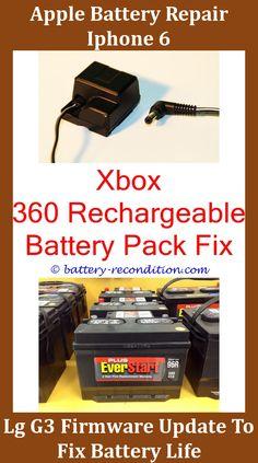 How To Repair Battery Clock,nexus 5 battery repair Restoration,how