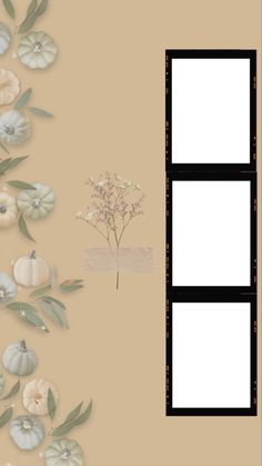 Background For Powerpoint Presentation, Background Powerpoint, Peach Wallpaper, Framed Wallpaper, Tom And Jerry Wallpapers, Birthday Post Instagram, Foto Frame, Happy Birthday Template, Instagram Frame Template