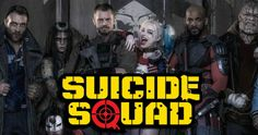 You don't know How to Hack Suicide Squad Special Ops ? We have the answer on your question, our Suicide Squad Special Ops Hack Tool make your life easier.