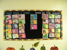 School Library Decorating Ideas   School Library Ideas