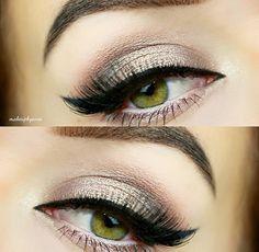 @makeupbyevva