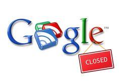 Il primo luglio 2015 mi hanno chiuso definitivamente Google Reader. Da quel giorno, non faccio altro che cambiare lettori RSS. Feedly, Reeder, Feed Wrangler, Feedbin, Vienna, Readkit, NetNewsWire… Tutti che, per un motivo o per un altro mi hanno creato problemi o che hanno un'usabilità ridotta o poco intuitiva. Google, tra tante cose che potevi …