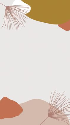 Cute Patterns Wallpaper, Cute Wallpaper Backgrounds, Cute Wallpapers, Wallpaper Wallpapers, Aztec Wallpaper, Iphone Backgrounds, Abstract Backgrounds, Aesthetic Backgrounds, Aesthetic Iphone Wallpaper