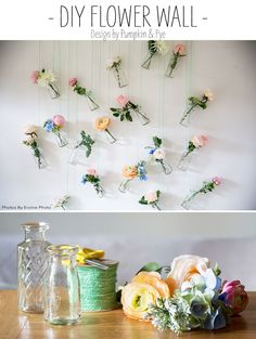 Welcome To Afloral, Your Floral Decorating Company Fake Flowers, Diy Flowers, Artificial Flowers, Wedding Flower Arrangements, Floral Arrangements, Wedding Flowers, Flower Wall Design, Floral Design, Diy Wedding Supplies