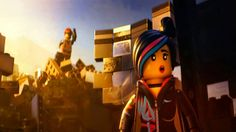 ❂[NEW]✫Watch The Lego Movie Online Free Streaming in HD and SD Quality™