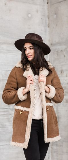 storesandgoods.com – Styleshoot November 2016 Boutique, Winter Hats, Cold, Seasons, Autumn, Jackets, Outfits, Style, Fashion