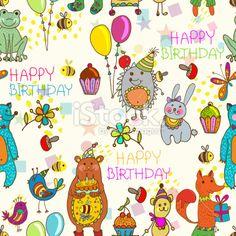 happy birthday wishes animals - Google zoeken