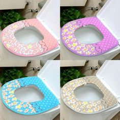You will love this one: Autumn Winter Flo... Buy this now or its gone! http://jagmohansabharwal.myshopify.com/products/autumn-winter-floral-thick-toilet-seat-cover-warm-cover-top-warmer-washable-bathroom-toilet?utm_campaign=social_autopilot&utm_source=pin&utm_medium=pin