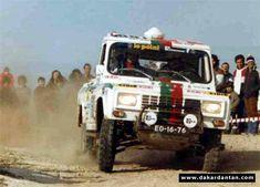 Rallye Raid, Automobile, Monster Trucks, Portugal, Vehicles, 4x4, Four Wheel Drive, Auto Racing, Motorbikes
