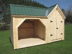 Shed Plans DIY - CLICK PIC for Lots of Shed Ideas. #diyproject #woodshedplans