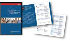 The Office of Warrior Care Policy's Caregiver Resource Directory was designed specifically for the caregivers of recovering Service members, and includes information about more than 300 supportive government and non-profit organizations.