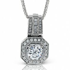 A lustrous mother's day gift! Passion Collection  Style No. NP200 www.simogjewelry.com
