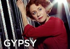 Chicago Theater Review: GYPSY (Chicago Shakespeare)