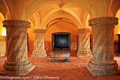 Castelo de Evoramonte - Portugal | Flickr – Compartilhamento de fotos!