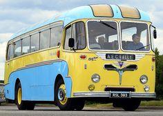 A few of my favourite buses & coaches. Malta Bus, Michael Carter, Blue Bus, Routemaster, Transport Museum, Bus Coach, Busses, Commercial Vehicle, Big Trucks