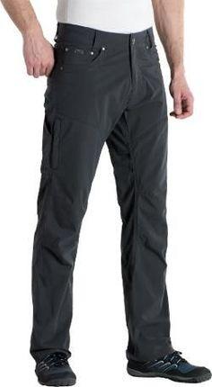 KUHL Men s Konfidant Air Pants 32