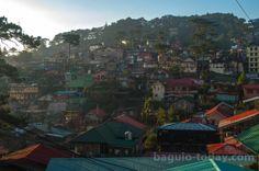 Baguio May 2013 Baguio Philippines, Baguio City, San Francisco Skyline, Travel, Viajes, Destinations, Traveling, Trips