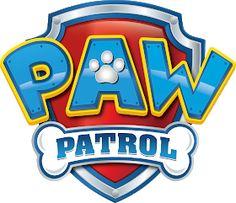 Logo Paw Patrol, Paw Patrol Png, Bolo Do Paw Patrol, Paw Patrol Cartoon, Cumple Paw Patrol, Paw Patrol Party, Paw Patrol Birthday, Paw Patrol Clipart, Escudo Paw Patrol
