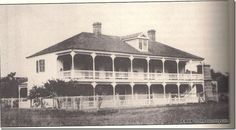 The Laura–A Creole Plantation Part 3 Abandoned Houses, Abandoned Places, Old Houses, Nice Houses, Farm Houses, Abandoned Plantations, Louisiana Plantations, Plantation Homes, Amigurumi