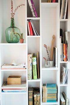 65m2-decoracion-espacios-pequenos-small-spaces