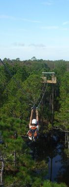 I REALLY wanna conquer my fear of heights and do this!