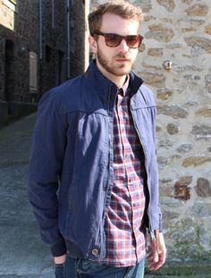 Look-Homme-Simon-Tiffosi-casual-vert-2