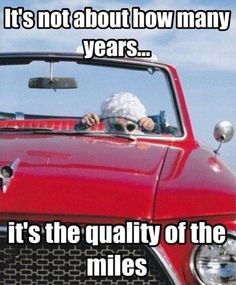 65 ideas funny happy birthday pictures for men humor so true for 2019 Happy Birthday Grandma, Happy Birthday Pictures, Happy Birthday Funny, Happy Birthday Greetings, Funny Birthday Cards, Birthday Images, Funny Happy, Birthday Humorous, Happy Birthdays