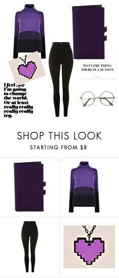 Designer Clothes, Shoes & Bags for Women Undertale Hearts, Undertale Cosplay, Boss Orange, Kawaii Fashion, Pride, Geek Stuff, Topshop, Shoe Bag, Polyvore