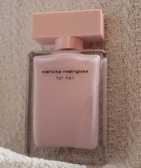 narciso rodriguez perfume - Google Search