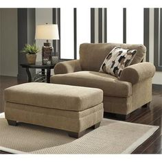 1000 Images About Living Room Ideas On Pinterest Area Rugs Fireplaces And Chair And A Half