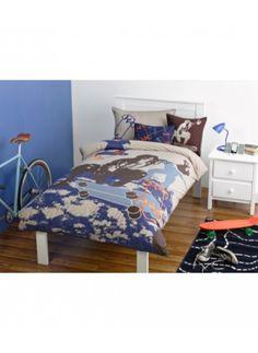 132 Meilleures Images Du Tableau Juvenile Literie Bed Cover Sets