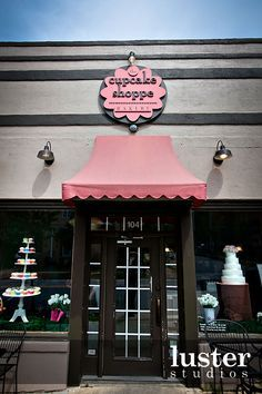robins egg blue store front - Google Search