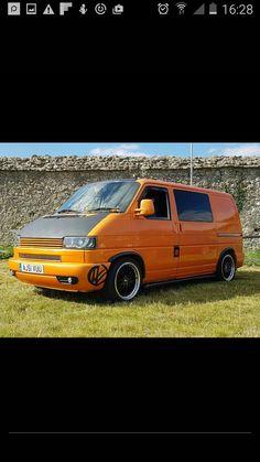 Vw T4 Transporter, Vw Beetles, T5, Paint Ideas, Van Life, Volkswagen, Wrapping, Camper, Exterior