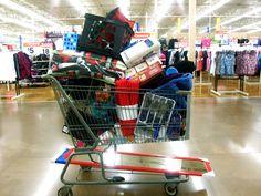 11 Things Every Wilkes Freshman Should Buy