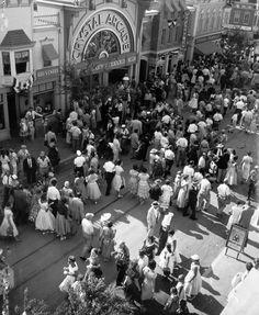 July 17, 1955