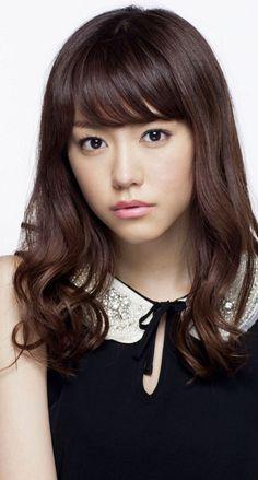 桐谷美玲 iPhone壁紙 Wallpaper Backgrounds iPhone6/6S and Plus  Mirei Kiritani Japanese Actress iPhone Wallpaper