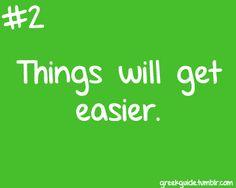 It's true! @Victoria Baker - keep it in mind! :0)