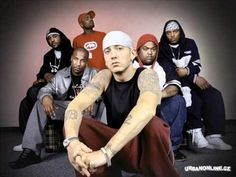 """D12 - World   ii""""ll be Damned... .. ."""
