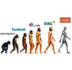 Ausblick: Die Zukunft von Social Media