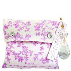 Lollia - Relax Sea Salt